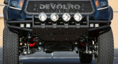 Devolro-with-International-Armoring