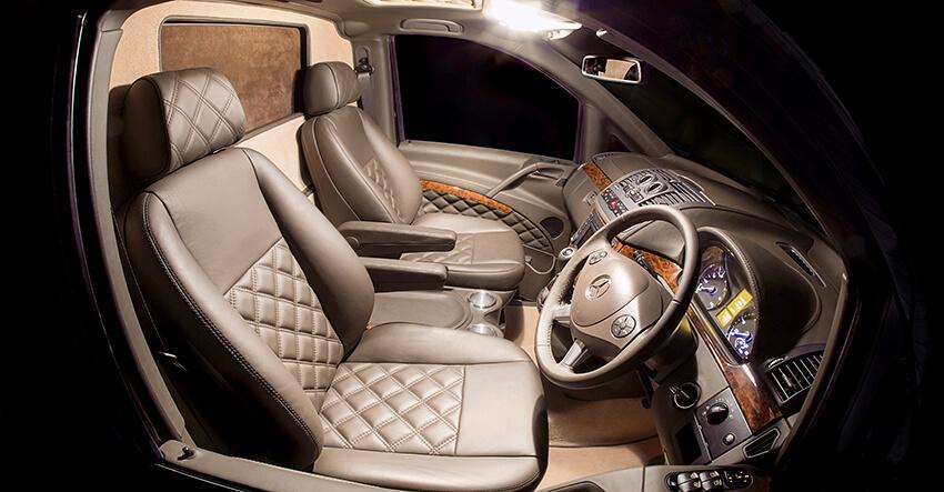 carisma-armormax-luxury-passenger-van-armored-viano