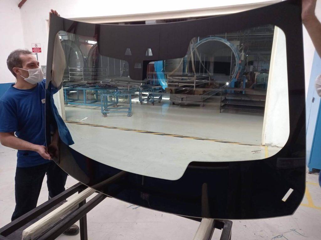 Armormax Bulletproof Glass Designs Bulletproof Glass Windshield