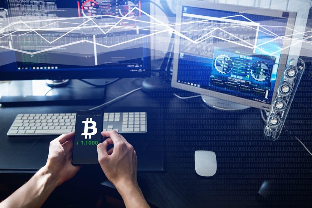 can i buy a car with bitcoin